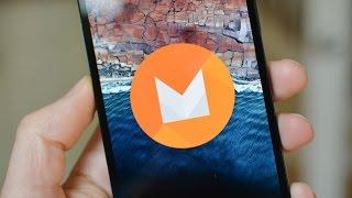 getlinkyoutube.com-Instalar Android 6.0.1 Marshmallow Para Samsung Galaxy Mini S4 Link Actualizados Agosto 2016