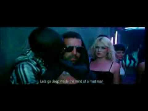 8 X 10 TASVEER - TITLE SONG -HQ- AKHSAY KUMAR FT.BOHEMIA ~1.mp4