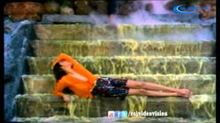 getlinkyoutube.com-Podadhu Podadhu HD Song