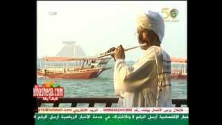 getlinkyoutube.com-حافظ عبد الرحمن - حتى نلتقى