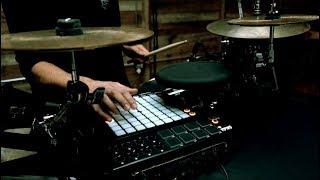 Mr. Sandman (COFRESI Remix) - Studio Performance width=