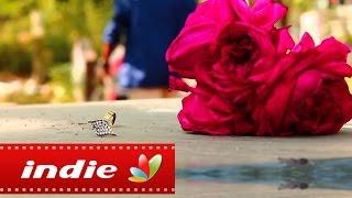 En Uyir Vittu Sendra Payanam | Romantic Emotional Tamil Short Film 2016