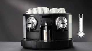 Nespresso Gemini CS200 & CS220 PRO: Directions for Use
