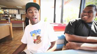 getlinkyoutube.com-A Day In Ladera: OFWGKTA