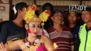 getlinkyoutube.com-JOGED Kolaborasi Capung Gantung