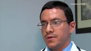 Missouri crea una nueva categoría, médico asistente, donde no necesitas residencia para ejercer