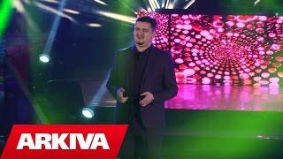 getlinkyoutube.com-Alban Mehmeti  - Te kam dasht (Official Video HD)