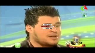 getlinkyoutube.com-Alhane wa chabab revelation : JUGHURTHA le MEILLEUR