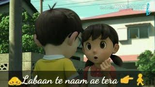 Channa Mai Tenu Pyaar Kardi aa | Sartaj Virk New Song  | sad status song😢