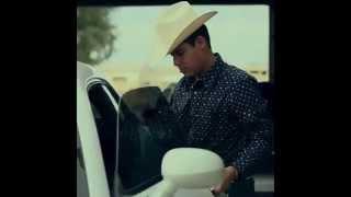 getlinkyoutube.com-Ariel Camacho // El Muchacho De La Barba