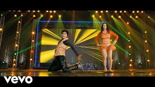 getlinkyoutube.com-Podaa Podi - I Am A Kuthu Dancer Video | STR | Dharan Kumar