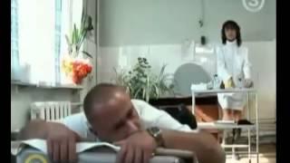 getlinkyoutube.com-طبيبه تتحرش بالمرضى