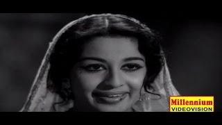 Malayalam Movie Song   Jannathu Thaamara   Porter Kunjali   Malayalam Film Song