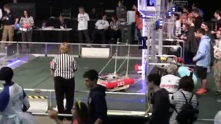 getlinkyoutube.com-FRC Team 283 Scales Tower
