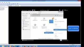 getlinkyoutube.com-تنصيب ادوات النظام الوهمي على كالي لينكس/how to install vmware tools in kali-linux