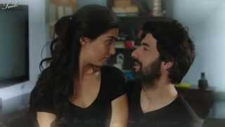getlinkyoutube.com-Elif & Omer - Üzüm (greek subs,ep 34 )
