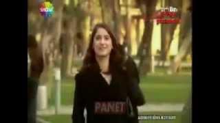 getlinkyoutube.com-emir&friha salmt mara alek0 7913