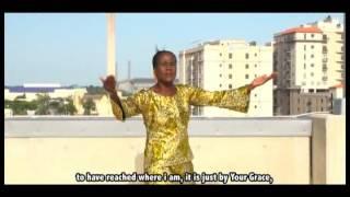 Ni neema -  Witness Kabura
