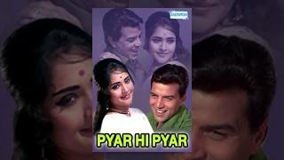getlinkyoutube.com-Pyar Hi Pyar