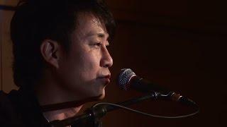 getlinkyoutube.com-「INORI」 佐々木祐滋
