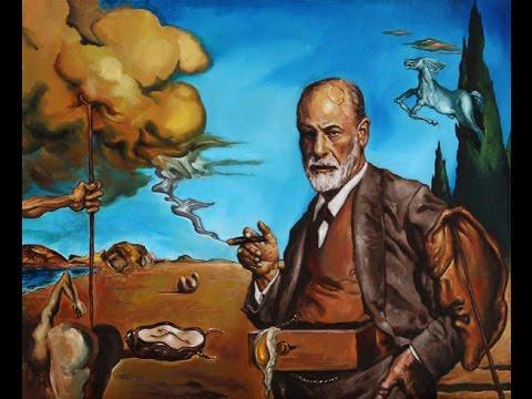 Três Ensaios sobre a Teoria da Sexualidade de Freud - Introdução