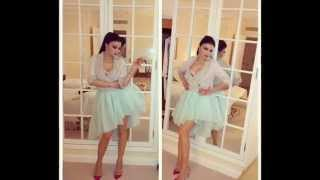 getlinkyoutube.com-Haifa Wehbe 2 - My instagram photos ( @haifawehbelove )