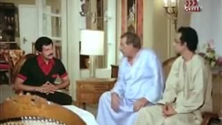 getlinkyoutube.com-فيلم يارب ولد | فريد شوقي | سمير غانم | دلال عبد العزيز