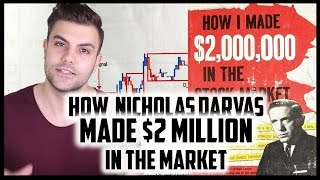 THE TRUTH ABOUT BINARY OPTIONS PART 2 width=