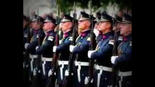 getlinkyoutube.com-Армия Литвы