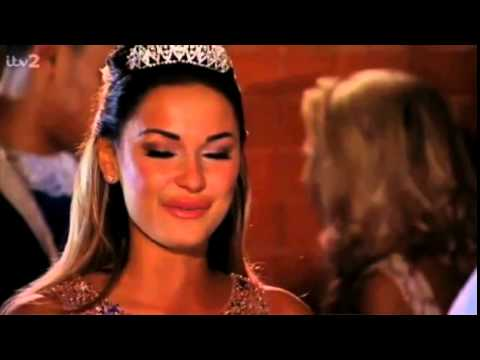 'I need to step back a little bit' Sam Faiers leaves TOWIE