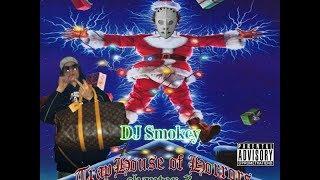 getlinkyoutube.com-DJ Smokey - Trap House of Horrors Chapter 3 (Full Mixtape) @djsmokey666