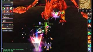 getlinkyoutube.com-Red Dragon (Ourea)