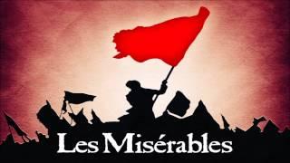 getlinkyoutube.com-Les Misérables Complete (French)