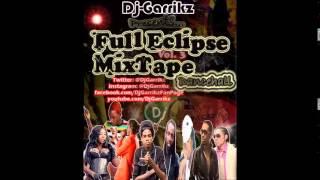 getlinkyoutube.com-Dancehall 2014 Mixtape Vol.3 (Vybz Kartel, Mavado, Spice, Alkaline, Popaan & More) @DjGarrikz