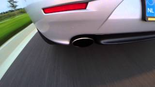 getlinkyoutube.com-Alfa Romeo 147 1.9 JTD 272 HP GREAT! Exhaust Sound