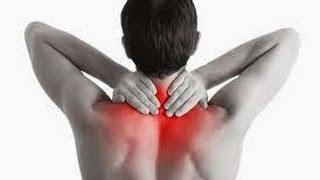 getlinkyoutube.com-गर्दन का दर्द ठीक करने के उपाय
