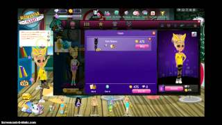getlinkyoutube.com-MSP clothes cheat 2015 (with proof)
