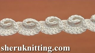 getlinkyoutube.com-Crochet  Round Element Cord Tutorial 116
