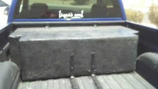"getlinkyoutube.com-4 12"" kicker cvx"