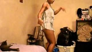 getlinkyoutube.com-Skirt Work!!!