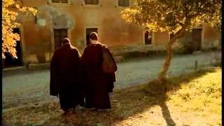 getlinkyoutube.com-Ojciec Pio-film cz.1.