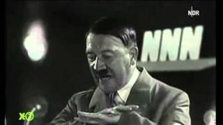 getlinkyoutube.com-NNN 7 Neuste National Nachrichten (parodie)