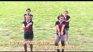 getlinkyoutube.com-Ruteng Manggarai; Seber Mo Mollas Ge-by; E.Dion.DAT ;Toko Racap