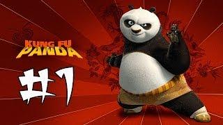 getlinkyoutube.com-Kung Fu Panda - Part 1 Walkthrough (Xbox 360)