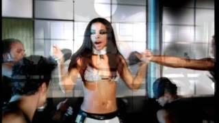 getlinkyoutube.com-Aaliyah - Try Again (Timbaland Remix)(Feat. Sabastian And Sin)