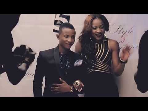 Olawale | Is Notin Official Video Project Fame 6 Winner @Olawale_Pfame