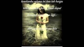 getlinkyoutube.com-Berpisah Jua-Ziana Zain