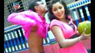 getlinkyoutube.com-Funny Bangla Koutuk by Mojibor