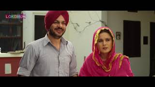 getlinkyoutube.com-Mitti Na Pharol Jogiya - New Full Punjabi Movie | Latest Punjabi Movies 2016 || Popular Punjabi Film
