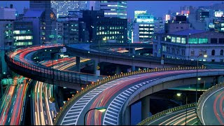 Tokyo City   Amazing Places In The World   Place To Visit In Tokyo